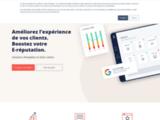 SatisFactory – logiciel d'enquête en ligne