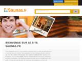 Saunainfrarouge.pro | Accueil