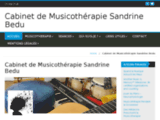 Association SB Musicothérapie à Nice