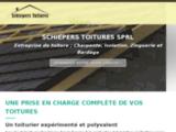 Charpentier Huy