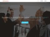 Rendre votre business visible sur internet