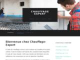 Installation chauffage et sanitaires : Entretien chauffage énergies renouvelables, chauffages classiques sur Liège