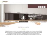 Agencement dans le Bas-Rhin | SCHUHMACHER RAYMOND