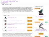 Scie à onglet : guide d'achat, tests et avis pour bien choisir