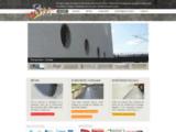 Coupe beton