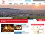 Voyages et sorties scolaires en Alsace - Tourisme Alsace