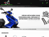 www.scooter-moto-pieces.com
