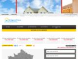 Petites annonces immobilières gratuites sur le web