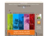 Sealiah Formation Prévention Risques Entreprises