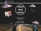 web, site internet, graphisme, villefranche-sur-saône, anse, lyon, mâcon, flyers, affiche, infographie