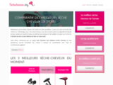 sechecheveux.org