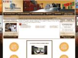 Destockage électroménager | Grossiste | Export | Destockeur discount à Lille 59 Nord - France