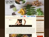 épices aromates huile d'olive, tapenades, - condiments poivres et sel du monde