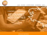 Secur Auto - Centres de contrôle technique Finistère (29)