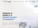 Emploi incendie, Emploi securite incendie Nord Pas de Calais 59 62 Somme 80