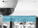 Sécurité Maison : équipements et informations nécessaires