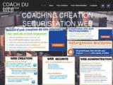 securite web : cabinet consultants en sécurité informatique // www.securite-web.fr