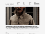 Apercite https://www.sehkelly.com/shop/coats/chesterfield/chesterfield-in-woollen-bedford-cord-in-imperial-blue/