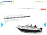 Permis Bateau Rouen - Vente de jetski et bateaux neufs & occasions ? Rouen - Sp?cialiste des sports nautiques ? Rouen - Seine-Nautic