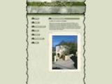 Location Dordogne - Vacances Dordogne - Gite Perigord - Locations Chambres d'hôtes - Dordogne maisons de vacances