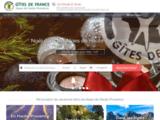 Séjours à Thème dans les Alpes de Haute Provence - Séjours tout compris et locations de maisons de vacances avec Alpes Provence Réservation, Accueil