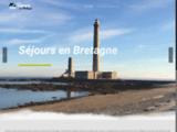 Séjours en Bretagne : Des idées de séjours insolites