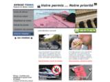 Avocat Permis : expert permis de conduire, excès de vitesse, récupération permis invalidé...