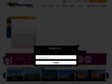 Agence de Voyage - Réservation en ligne voyages, hotels, séjours - Selfreservation.com