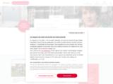 Immobilier et annonces immobilières | 1er site immobilier français