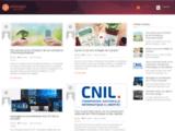 Séminaires Formation Référencement et Webmarketing Arkantos Consulting