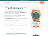 Sénégrain : Votre Cure de Fenugrec 100% Naturel