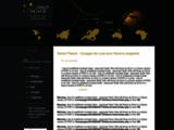 Senior Palace | Voyages pour Séniors Exigeants