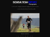 Sensation-sport.fr
