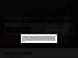Planifier des randonnées en France