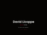 Seolius Partners : devenez revendeur SEO outils e-marketing