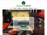 Rachat de crédits, courtage immobilier, défiscalisation, santé et placement - Besancon