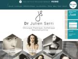 Chirurgie esthétique Marseille, Chirurgien plastique Marseille - Docteur SERRI