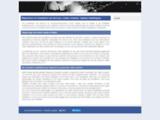 Serrurerie du Batiment-Dépannage Volet Roulant - Dépannage Serrures -Téléphone - 09.67.01.25.79