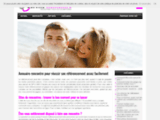 Guide des sites de rencontre