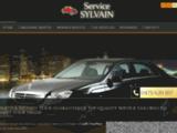 Service de location de limousines