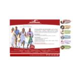 Services aux particuliers - Services à domicile aux particuliers -  aides à domicile -  CESU - AGED