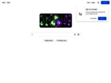 A consulter : Guide des services B2B