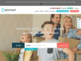 Sextant France - reseau de mandataires immobilier