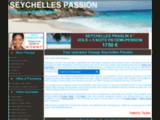 Seychelles-passion