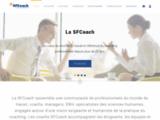 Société Française de Coaching - La référence du coaching professionnel depuis 1996