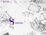 SG|design concepteur de l?environnement de travail