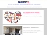 sgueret informatique