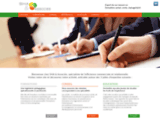Formations Achat, Formation Vente, Formations Management et Ressources Humaines