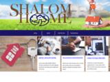 Annuaire Shalomhome