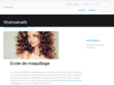 Centre de formation prothesiste ongulaire, extensions de cheveux, extensions de cils, massage